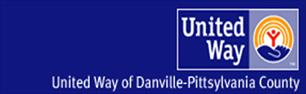 united way dpc logo_thumb.jpg