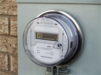 DigitalMeter_thumb.jpg