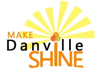 Make Danville Shine