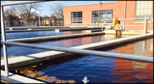 water treatment plant 313x170.jpg